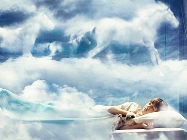 Коли сняться віщі сни — в які дні тижня і місяця? Як розшифрувати сон за місячним календарем — збудеться?