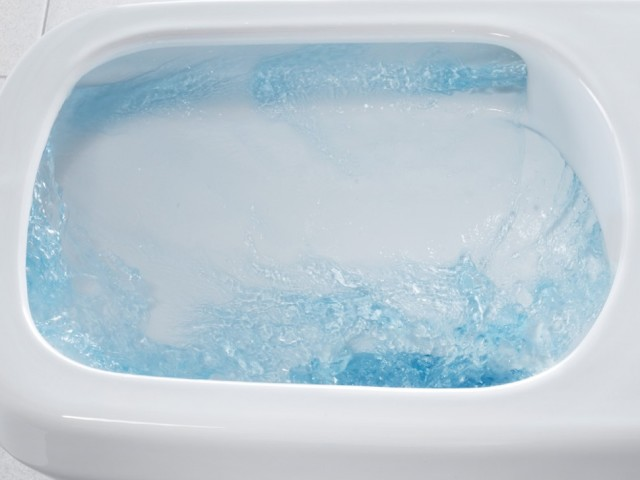 Бомбочки для унітазу туалету своїми руками: рецепти. Як зробити бомбочки для унітазу ароматні, чистячі, шипучі, освіжаючі, для дезінфекції туалету: рецепти