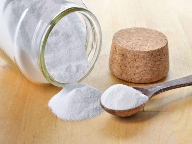 Чим замінити соду? Що робити, якщо немає соди для млинців? Чим замінити соду у випічці, в медовике, млинці, оладки? Можна замінити соду дріжджами?