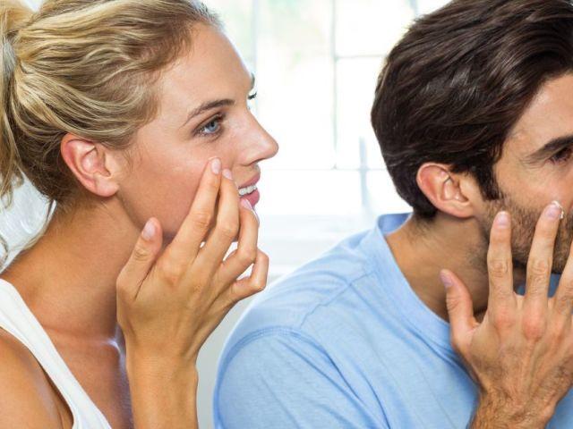 Як зрозуміти, що ти залежна від свого партнера: ознаки