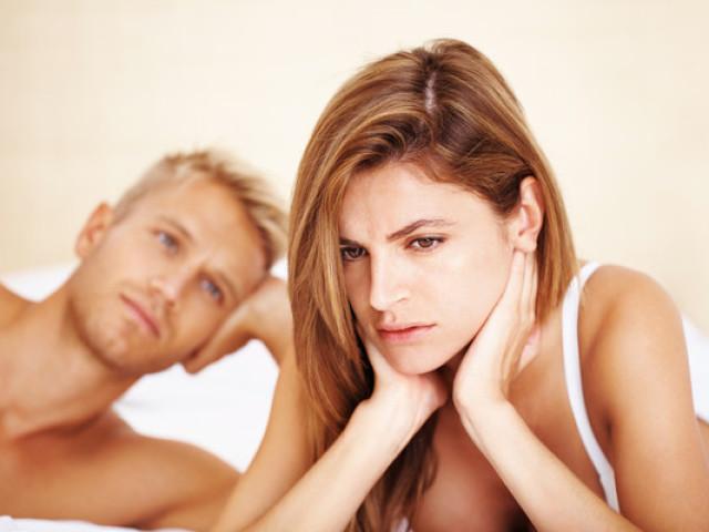 Як зізнатися чоловікові в зраді: способи. Чи варто говорити про зраду чоловіка?