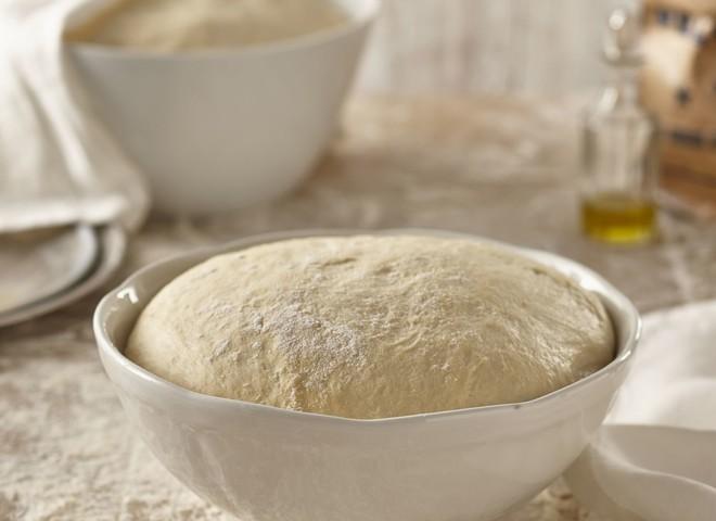 Дріжджове тісто для пирогів і пиріжків: найсмачніший рецепт