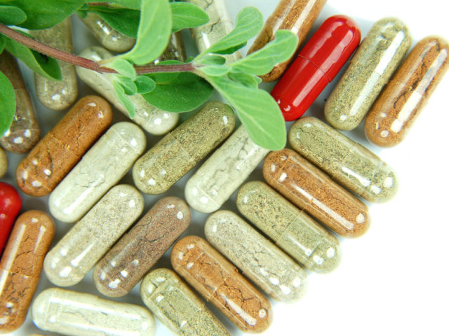 Які вітаміни пити для кісток, хрящів, суглобів і зв'язок? Вітаміни для суглобів і кісток в аптеці: назви, список. Препарати для суглобів для літніх