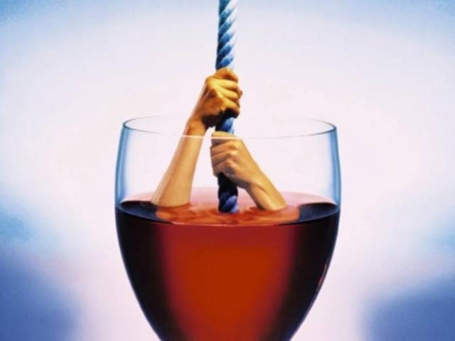 Як можна вилікувати алкоголізм самостійно — таблетки від алкоголізму, основні групи ліків від алкогольної залежності, народні методи лікування: показання до застосування різних стадіях алкогольної залежності