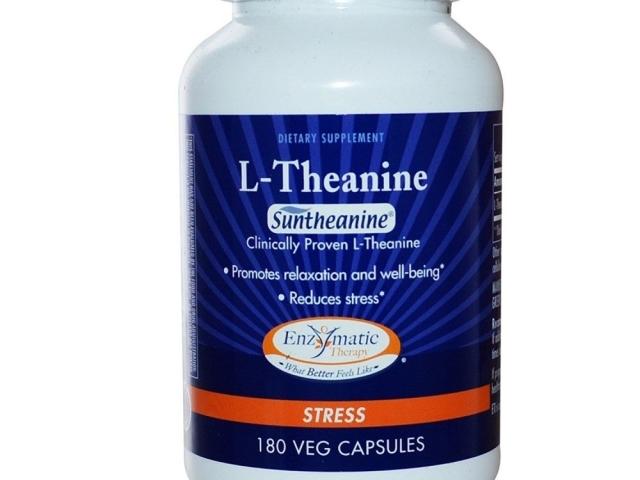 Препарат L-Теанін від Евалар — інструкція із застосування, властивості, вплив на організм, протипоказання, побічні ефекти, відгуки. Як застосовувати L-Теанін для стресостійкості, зниження тиску і відновлення нервових клітин: дозування