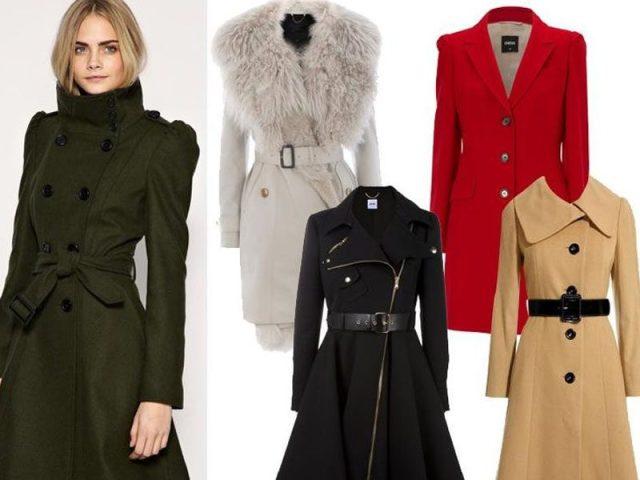 Пальто жіноче 2019 року: кольори, фасони, стилі, модні тенденції, 100 фото. Як купити модний брендовий демісезонне і зимове пальто в інтернет магазині Ламода, Вайлдберриз і Алиэкспресс: посилання на каталог 2019 року