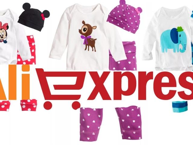 Зі скількох років можна купувати на Aliexpress дітям? Можна замовляти посилки на дітей? Чи може неповнолітній отримати посилку на пошті з Алиэкспресс?