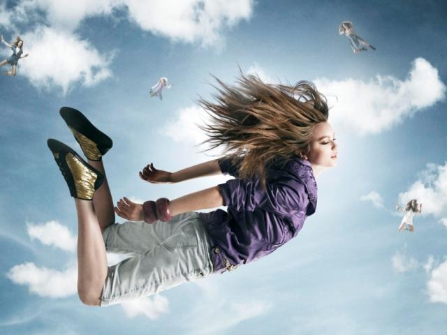 Що робити, якщо сниться, приснився поганий сон? Молитви і обряди від поганих снів. Чому сняться погані сни, кошмари: думка психологів