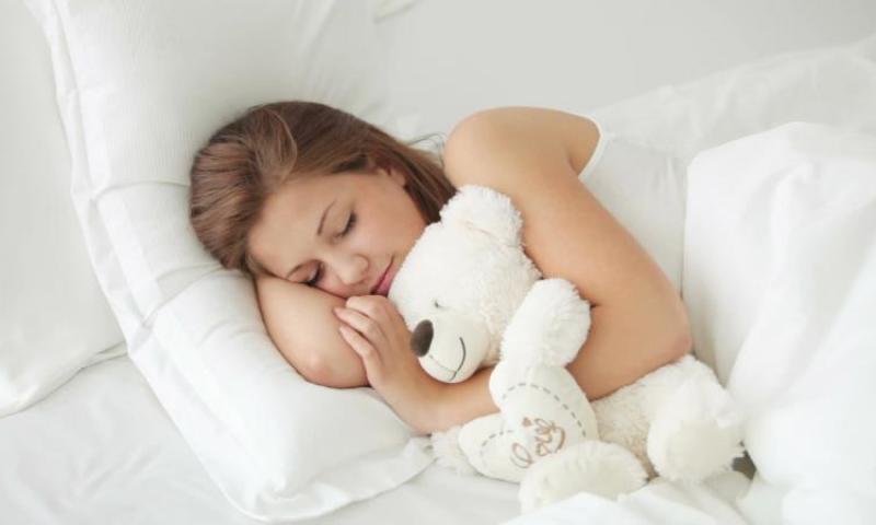 Сон з суботи на неділю — що означає: тлумачення, трактування сну. Чи збуваються сни з суботи на неділю і коли збуваються? Як правильно загадати сон з суботи на неділю: опис ворожіння. Яка ймовірність сбываемости снів з суботи
