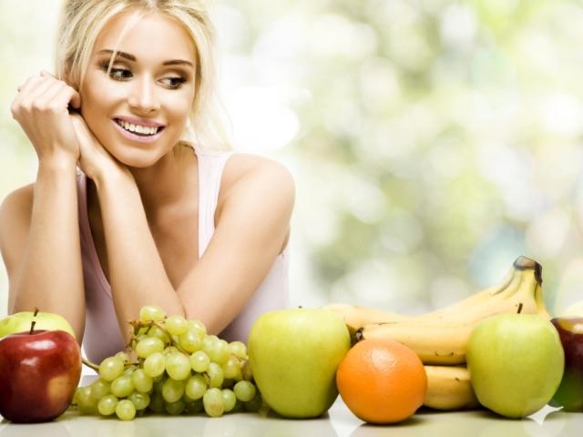 Дієта 1500 калорій в день: зразкове меню на тиждень і на кожен день для схуднення. Правильний раціон харчування і прості рецепти страв на 1500 калорій для схуднення. На скільки можна схуднути за місяць на дієті 1500 калорій в день: відгуки та результати п