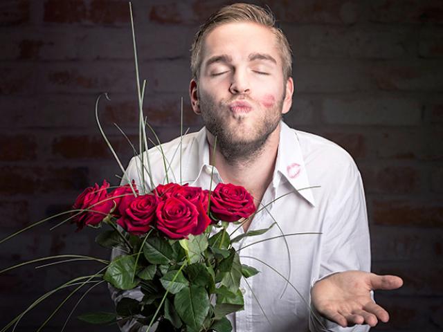 Топ-13 міфів про розлучених чоловіків. Психологічні особливості чоловіка після розлучення