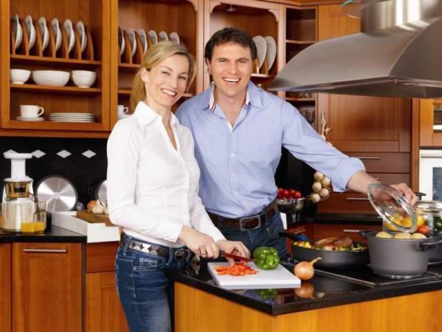 Алиэкспресс — побутова техніка для кухні: огляд, каталог, ціна. Як придбати на Алиэкспресс кухонні комбайни, кавоварки, електрочайники, м'ясорубки, посудомийні машини?