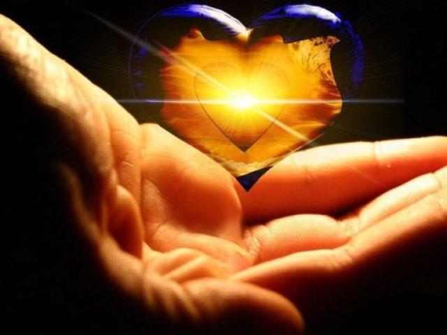 Сильні ритуали на позбавлення від минулих відносин: інструкція проведення і слова для замовлянь