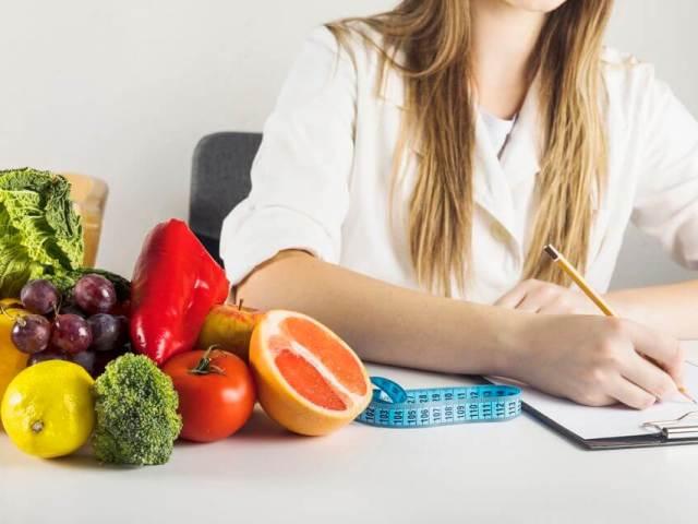 «Гормональна» дієта: принципи та етапи — новий спосіб схуднення