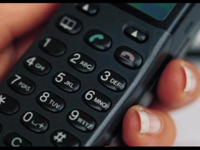 Нумерологія телефонного номера — як зрозуміти? Що означають цифри в номері телефону по нумерології, з фен-шуй?