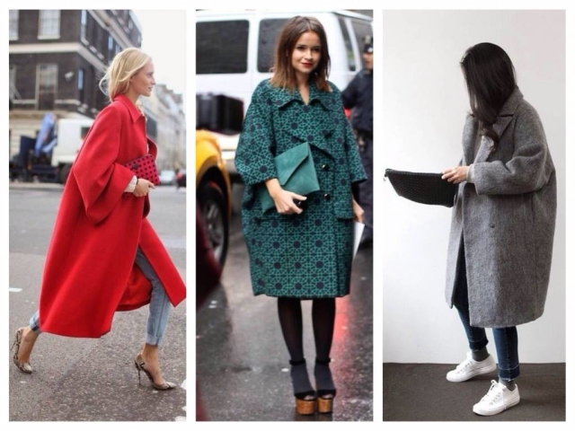 Одяг у стилі оверсайз: як і з чим носити? Одяг оверсайз для повних чоловіків, з Алиэкспресс. Що таке оверсайз: переклад, історія виникнення. Кому йде одяг оверсайз: фото