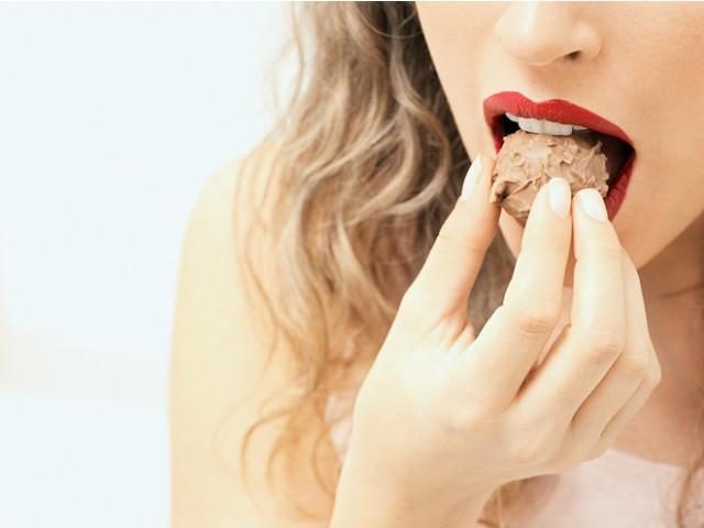 Чому варто відмовитися від цукру? Як відмовитися від цукру правильно — цукровий детокс за 10 днів: методика