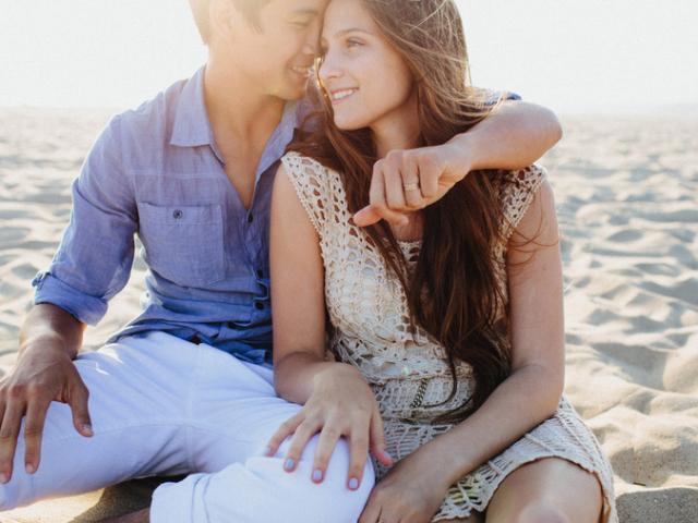 Як приворожити жінку — заміжню, вільну, кохану? Чи варто робити приворот і які наслідки? Як зробити приворот: правила