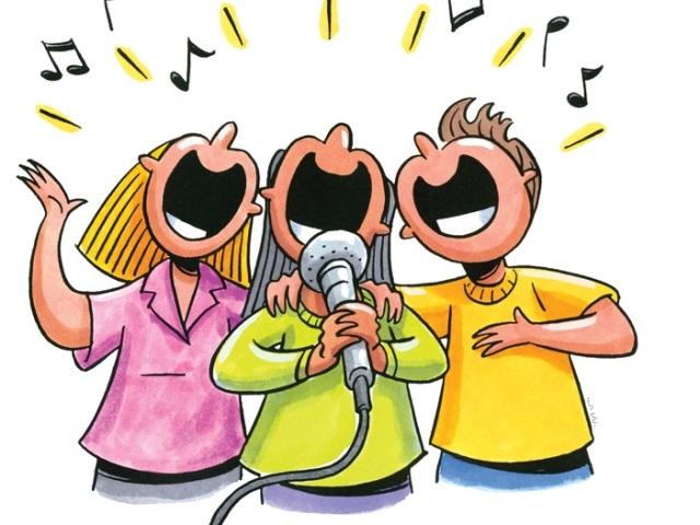 Пісні-переробки – привітання на 8 березня жінкам, колегам, вчителям, однокласницям: найкраща підбірка, слова