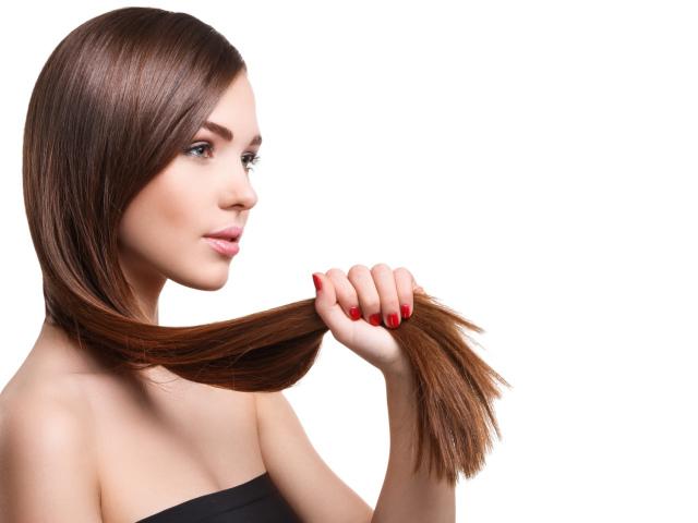 Навіщо волоссю потрібні вітаміни? Вітаміни для волосся — які бувають? Вітаміни для волосся — які купити?