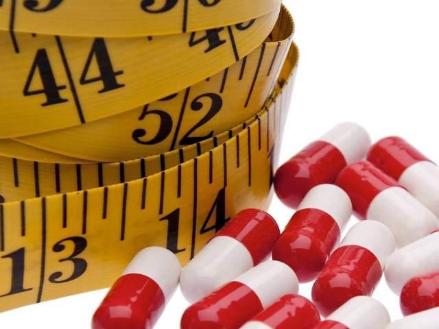 Кращі безпечні таблетки для схуднення: список з назвами, інструкції щодо застосування, принцип дії, можливі результати, відгуки