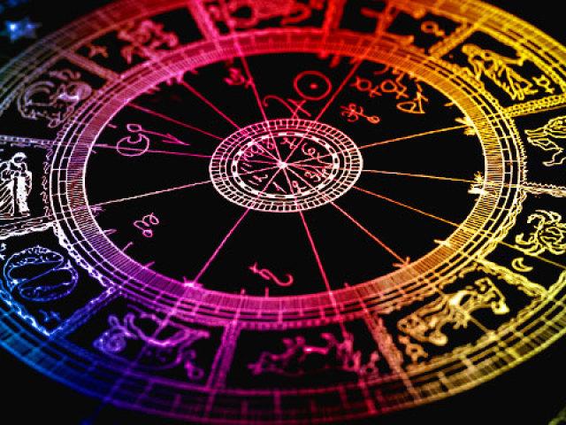 Що робити, якщо ви несумісні за знаками зодіаку? Як побороти несумісність гороскопів?