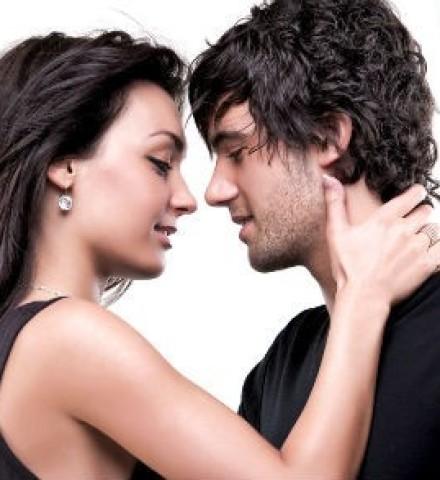 Чоловік Скорпіон — як закохати в себе? Які жінки підходять чоловікові Скорпіон? Сумісність чоловіка Скорпіона з іншими знаками зодіаку: характеристика