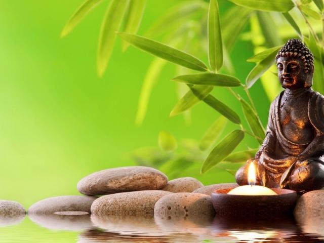 Що таке Дзен-буддизм: визначення, основні ідеї, суть, правила, принципи, філософія, медитація, особливості. Дзен: до якої релігії належить? Що означає пізнати Дзен, стан Дзен, внутрішній Дзен? Чим відрізняється Дзен-буддизм від буддизму: різниця, від