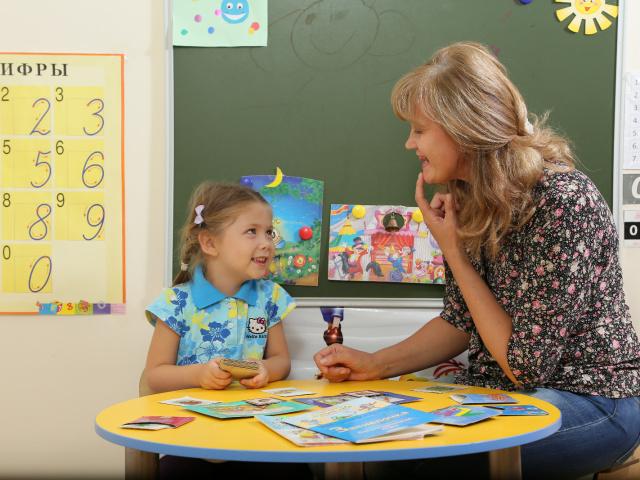 Погана пам'ять у дитини: причини — що робити? Препарати і заняття для поліпшення пам'яті у дітей