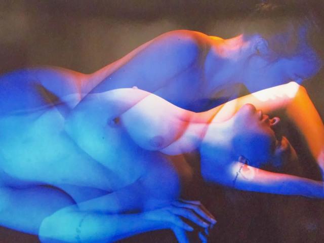 Чому сняться еротичні сни: фізіологічне пояснення, думка психологів