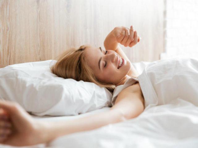 Сходи уві сні: трактування сну по соннику Астромеридиана, Степанової, Фрейда, Міллера, Кананіта, 21 століття, психологічному і романтичному, французької соннику