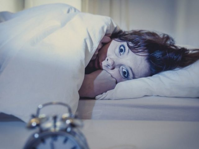 Чому сняться кошмари вдень, після алкоголю, після запою, на спині, дитині, чоловікові, жінці: причини. Що робити, щоб не снилися кошмари?
