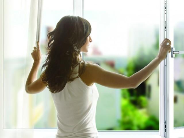 Сонник – бачити в сні вікно: значення сну. До чого сниться вікно мити, фарбувати, вставляти, дивитися, випадати, стукати, лізти, у вікні людина, птах, особа, кіт, собака, небіжчик, штори, мухи, дим, світло, вітраж дівчині, жінці, вагітній: тлумачення сну