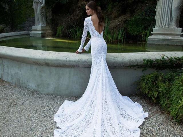 Як вибрати і купити весільну сукню нареченої на Алиэкспресс онлайн біле, червоне, недороге, пишне, трансформер, рожеве, блакитне, золоте, атласне, великого розміру: посилання на каталог з ціною 2019 року, 60 фото, огляд, відгуки