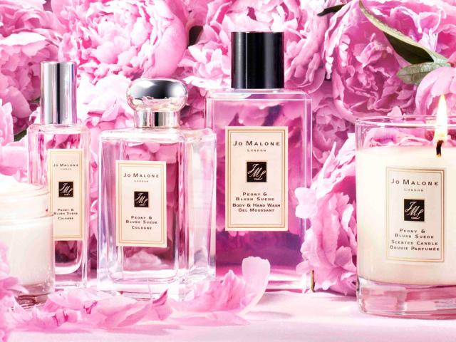 Відомі, популярні жіночі шлейфові парфуми, парфумерія: назви, бренди. Кращі жіночі модні, фірмові шлейфові аромати, туалетна вода, марки парфумів: список