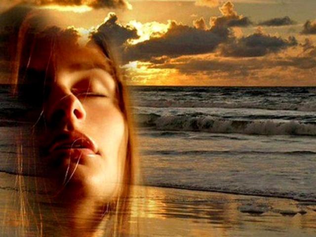 Магія шепотков на любов: як це працює? Перешіптування з Білої магії на любов чоловіка, хлопця, чоловіка, на відстані, щоб коханий, чоловік, хлопець любив, дзвонив, нудьгував, прийшов, повернувся на фото, зростаючу місяць, в повний місяць, спину: слова, чи