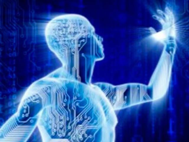 Що таке енергетика людини і з чого вона складається? Як дізнатися свою енергетику за датою народження?