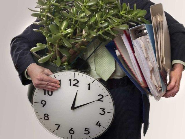 Молитви, замовляння, ритуали, щоб з роботи не звільнили: інструкція, слова