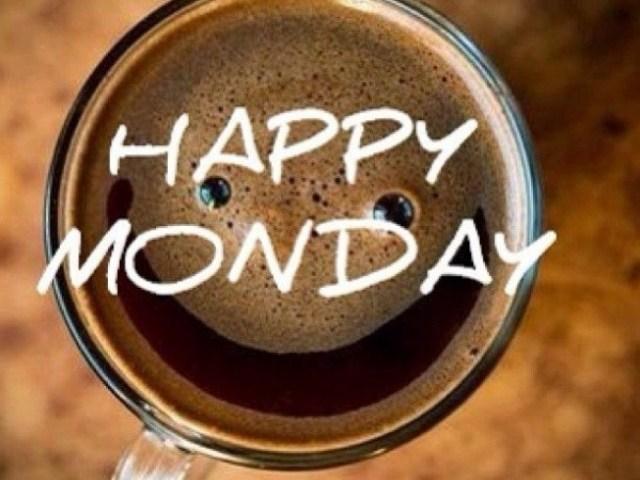 Що можна і не можна робити в понеділок: прикмети. Як краще провести понеділок: поради