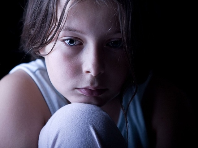 Недолюблені діти: ознаки, проблеми та наслідки в майбутньому. Як жити далі недолюбленному дитині: виправляємо помилки, щоб не переносити проблему на своїх дітей
