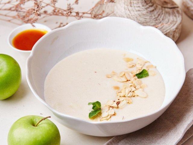 Манна дієта: користь, ефективність і протипоказання, приготування каші. Основні варіанти манної дієти