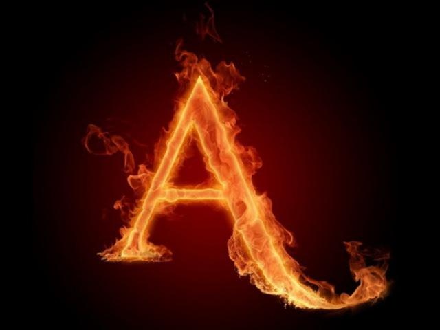 Чоловічі імена на букву «А» — росіяни: список. Красиві чоловічі імена на букву: «А» — росіяни