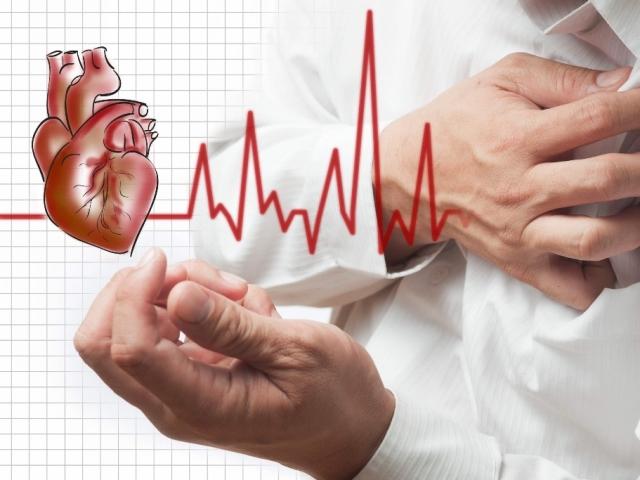 Як відрізнити міжреберну невралгію від сердечного болю: опис ознак. Підозра на серцевий біль або невралгію: що робити, що робити?