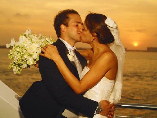 Заміж за бізнесмена — чи варто? Чим гарний шлюб за розрахунком і чому не варто виходити заміж за бізнесмена?