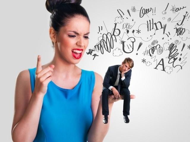 Які помилки у відносинах ведуть до розставання? Як зрозуміти, що відносинам кінець?
