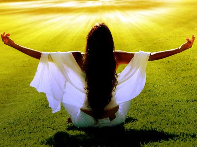 Як відпустити людину, яку любиш, думок, душі, серця, життя: поради психолога, вправи, медитація