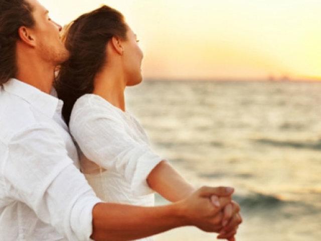 Ідеальні стосунки — які вони? Чи бувають ідеальні відносини і як їх побудувати?