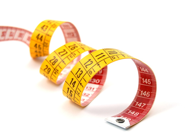 Прислів'я «Сім разів відміряй»: значення. Які поради укладені в прислів'ї «Сім раз відміряй»?