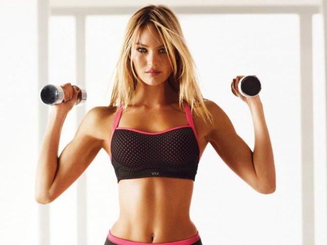 Як змусити себе займатися спортом: 14 порад професійних спортсменів для занять спортом в домашніх умовах, переваги занять спортом, вплив спорту на організм