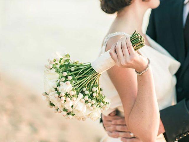 Що потрібно для організації весілля: 11 помилок молодят при організації весілля